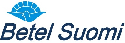 Betel Suomi Logo